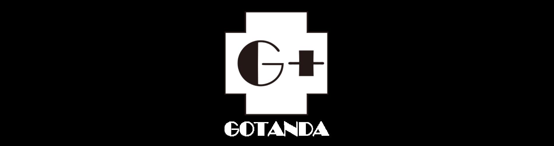 GOTANDA G+